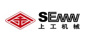 logo SEMW