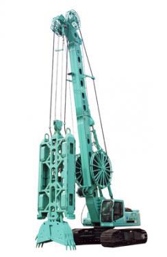 Купить гидравлический грейфер JINT SG25 в КоперГруппСервис