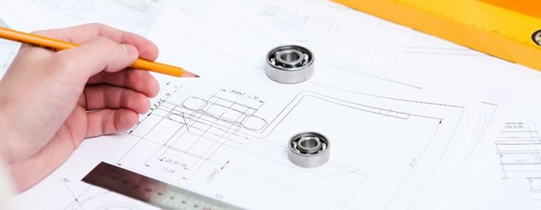 Строительные инжиниринговые услуги