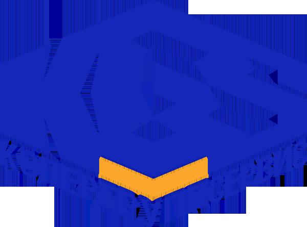 КоперГруппСервис Екатеринбург
